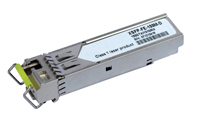Cisco GLC FE 100BX D SFP